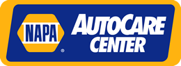 NAPA AutoCare Centers of New Mexico - Auto Repair Albuquerque