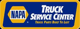 NAPA_Truck_260