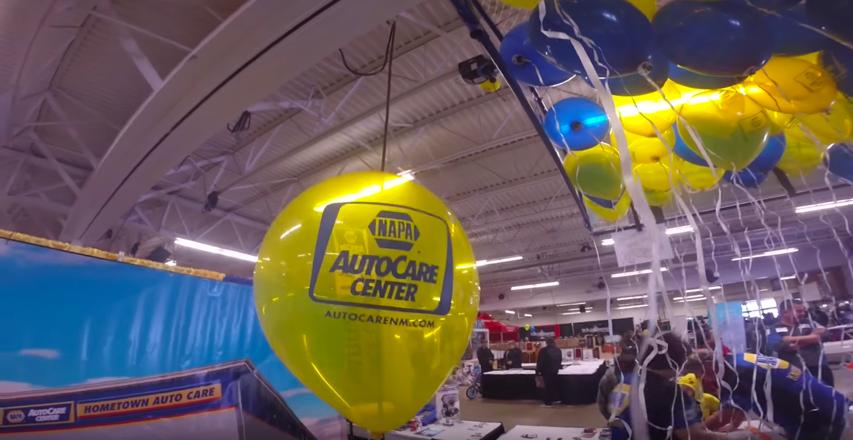 Balloons-at-Supernationals