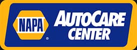 NAPA AutoCare Centers of New Mexico